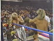 Great American Bash 1990.00019