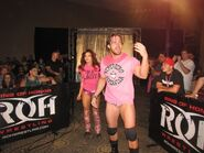 ROH Boiling Point 2012 1