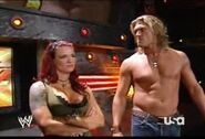 September 25, 2006 Monday Night RAW.00006