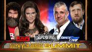 WWE Superstars 17-11-2016 screen9