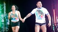 WrestleMania Tour 2011-Cardiff.5
