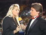 WrestleWar 1991.00014