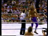 Wrestlefest 1988.00026