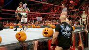 10-31-16 Raw 7