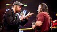 11-20-14 NXT 20