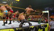 7.13.10 NXT.00012