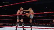 8.11.16 WWE Superstars.00007