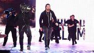 9-26-16 Raw 46