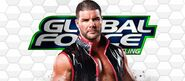 Bobby Roode GFW Profile