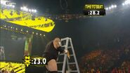 NXT 12-7-10 10