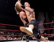 September 19, 2005 Raw.15