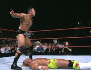 SummerSlam 1999.3