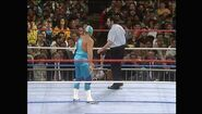 WrestleMania V.00026