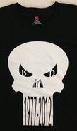 Brain Damage Tribute T-Shirt