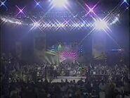 January 22, 1996 Monday Nitro.00004