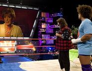 October 17, 2005 Raw.16