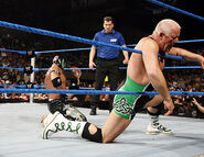 Smackdown-9-June-2006.35