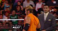 WWESUPERSTARS7212 29