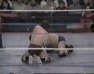 WWF The Wrestling Classic.00014