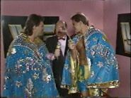 WWF on Sky One.00014