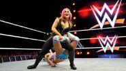WrestleMania Revenge Tour 2015 - Dublin.13