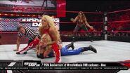 5-11-09 Raw 7