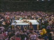 Great American Bash 1985.00024