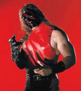 Kane2000invert