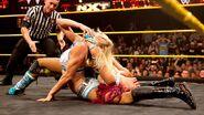 NXT 287 Photo 17