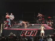 ROH Death before Dishonor IV.00003