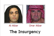 The Insurgency