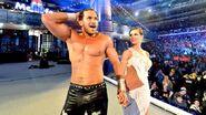 WrestleMania XXIX.30
