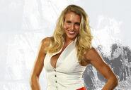Ashley Fliehr.3