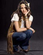 Brianna Bella.15