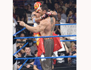 December 9, 2005 Smackdown.13