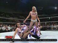 ECW 4-10-07 8