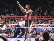 SummerSlam 1988-4