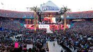 Sun Life Stadium.1
