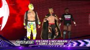 WWE Superstars 27-10-16 screen10