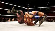 WWE WrestleMania Revenge Tour 2014 - Turin.10
