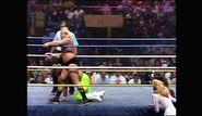 WrestleWar 1989.00051