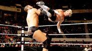 12-30-13 Raw 12