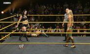 3.4.13 NXT.4