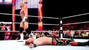8-11-14 RAW 54