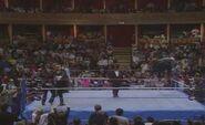 Battle Royal 1991.2