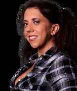 Brittany DeVore 1