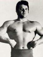 Bruce Kirk 1