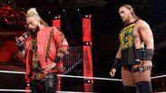 May 23, 2016 Monday Night RAW.31