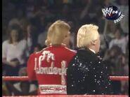 October 19, 1986 Wrestling Challenge.00006