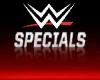 WWE Specials